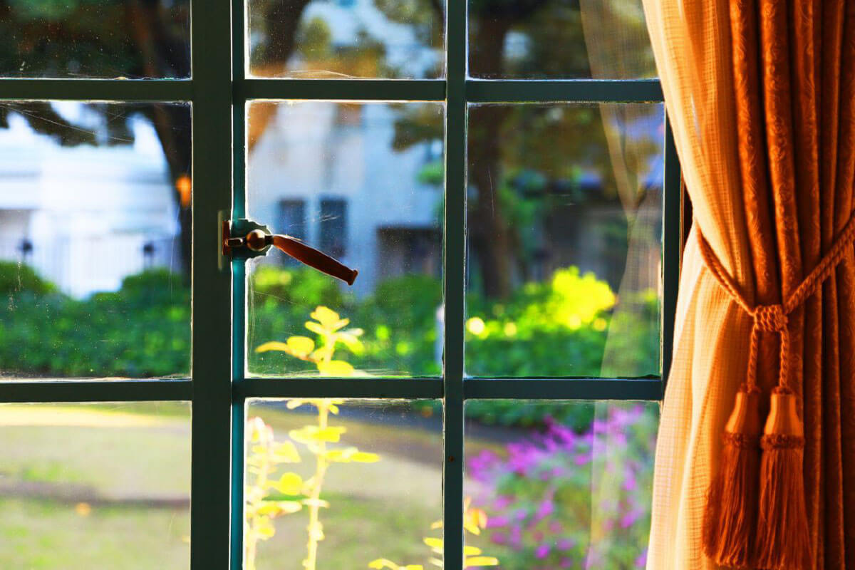 Affordable Replacement Windows Birmingham